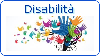 logo-disabilita